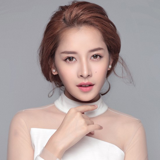 Actress Chi Pu to attend Asia Artist Awards 2016 in Korea